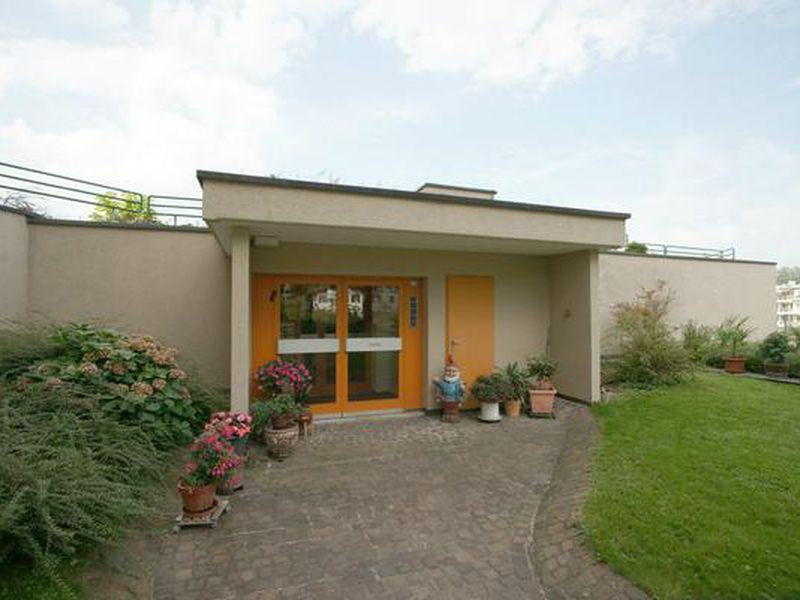 17921025-Ferienwohnung-4-Weggis-800x600-2