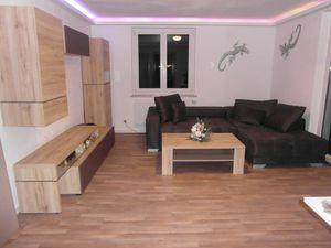 Ferienwohnung für 6 Personen (88 m²) ab 60 € in Weidenberg