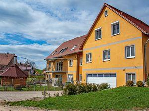 Ferienwohnung für 6 Personen ab 65 € in Weihenzell