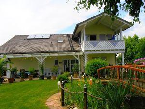 Ferienwohnung für 5 Personen (95 m²) ab 58 € in Weilburg