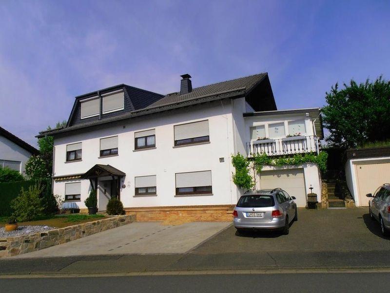 21934569-Ferienwohnung-4-Weilburg-800x600-1