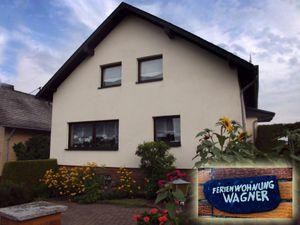 Ferienwohnung für 5 Personen (75 m²) ab 50 € in Weiler (Mayen-Koblenz)