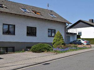 Ferienwohnung für 6 Personen (89 m²) in Weilerbach
