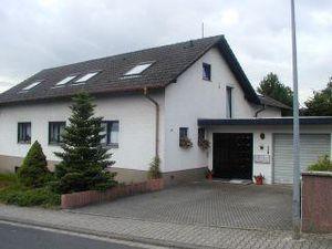 18050024-Ferienwohnung-6-Weilerbach-300x225-1