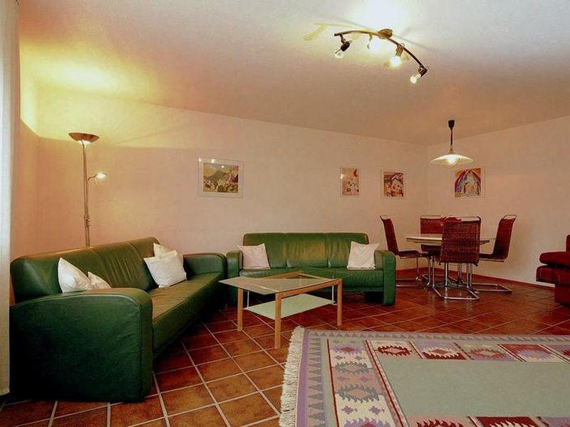18050024-Ferienwohnung-6-Weilerbach-800x600-4