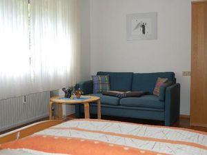 18050024-Ferienwohnung-6-Weilerbach-300x225-7