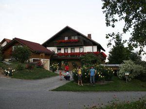 Ferienwohnung für 2 Personen (44 m²) ab 55 € in Weilheim (Baden-Württemberg)