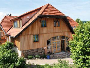 Ferienwohnung für 3 Personen (45 m²) ab 65 € in Weilheim (Baden-Württemberg)