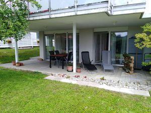 Ferienwohnung für 4 Personen (58 m²) ab 80 € in Weilheim (Baden-Württemberg)