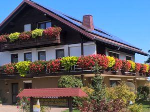Ferienwohnung für 2 Personen ab 60 € in Weilheim (Baden-Württemberg)