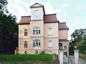 Ferienwohnung für 4 Personen (41 m²) ab 108 € in Weimar