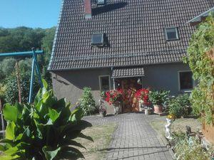 Ferienwohnung für 6 Personen (60 m²) ab 70 € in Weimar