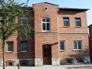 Ferienwohnung für 3 Personen (37 m²) ab 45 € in Weimar
