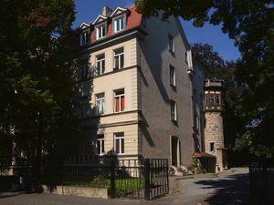 Ferienwohnung für 6 Personen (91 m²) ab 130 € in Weimar