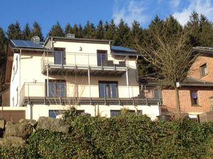 Ferienwohnung für 2 Personen (60 m²) ab 39 € in Weinsheim