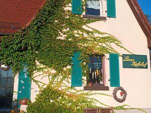 Ferienwohnung für 2 Personen (28 m²) ab 35 € in Weißenfels