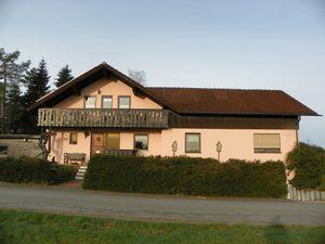 Ferienwohnung für 4 Personen (55 m²) ab 52 € in Weißenstadt