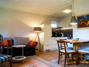 Ferienwohnung für 3 Personen (60 m²) ab 57 € in Weißenstadt
