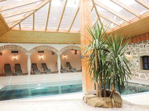 Ferienwohnung für 10 Personen (120 m²) ab 224 € in Weistrach