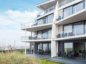 Ferienwohnung für 6 Personen (71 m²) ab 72 € in Wendtorf
