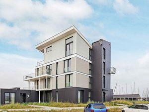 Ferienwohnung für 4 Personen (69 m²) ab 55 € in Wendtorf