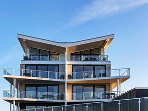 Ferienwohnung für 6 Personen (78 m²) ab 53 € in Wendtorf