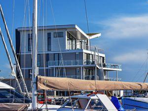 Ferienwohnung für 6 Personen (68 m²) ab 49 € in Wendtorf