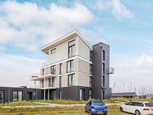 Ferienwohnung für 4 Personen (69 m²) ab 39 € in Wendtorf