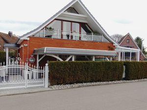 Ferienwohnung für 4 Personen (70 m²) ab 68 € in Wendtorf