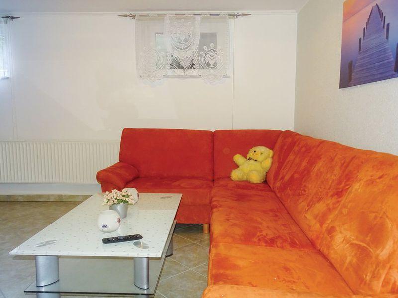 18118138-Ferienwohnung-4-Wendtorf-800x600-1