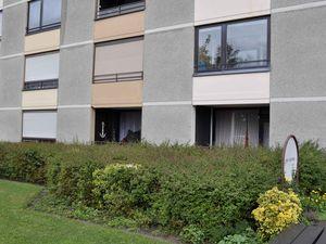 Ferienwohnung für 4 Personen (42 m²) ab 83 € in Wendtorf