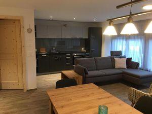 Ferienwohnung für 4 Personen (60 m²) ab 160 € in Wengen