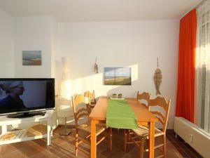 22070113-Ferienwohnung-3-Wenningstedt-300x225-5