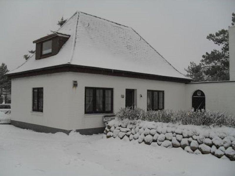 19273544-Ferienwohnung-2-Wenningstedt-800x600-5
