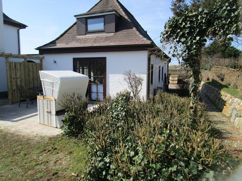 19273544-Ferienwohnung-2-Wenningstedt-800x600-2