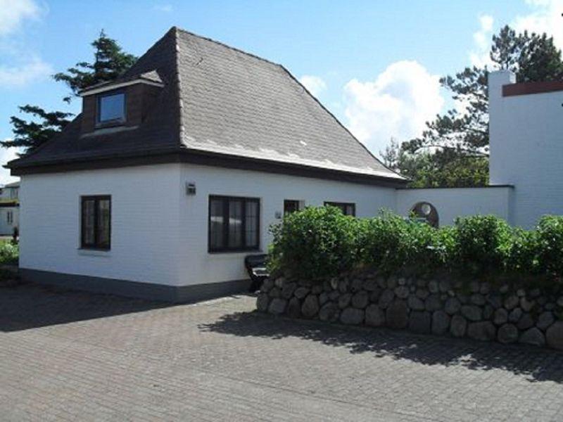 19273544-Ferienwohnung-2-Wenningstedt-800x600-0