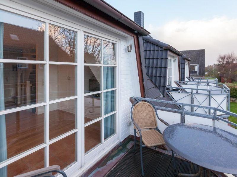 18712037-Ferienwohnung-4-Wenningstedt-800x600-8