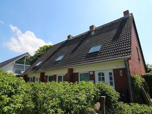18712628-Ferienwohnung-4-Wenningstedt-300x225-15