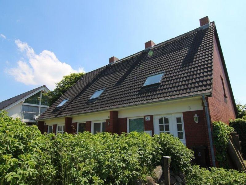 18712628-Ferienwohnung-4-Wenningstedt-800x600-15