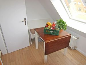 18712628-Ferienwohnung-4-Wenningstedt-300x225-12