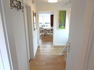 18712628-Ferienwohnung-4-Wenningstedt-300x225-10