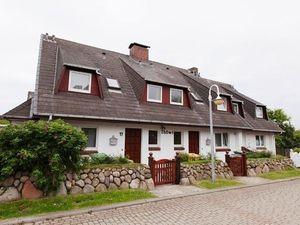 18712334-Ferienwohnung-3-Wenningstedt-300x225-6