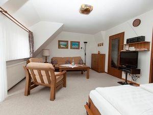 Ferienwohnung für 3 Personen (45 m²) ab 65 € in Wenningstedt