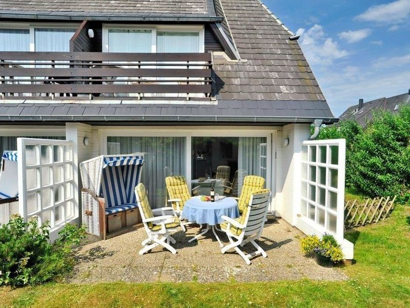 18712966-Ferienwohnung-3-Wenningstedt-800x600-1