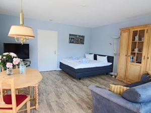 Ferienwohnung für 2 Personen (40 m²) ab 98 € in Wenningstedt