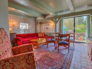 Ferienwohnung für 4 Personen (84 m²) ab 120 € in Wenningstedt