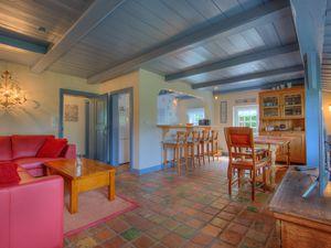 Ferienwohnung für 7 Personen (110 m²) ab 190 € in Wenningstedt