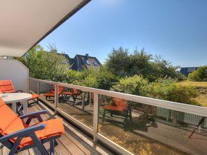 22118699-Ferienwohnung-2-Wenningstedt-300x225-5