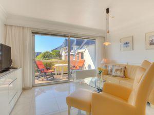 Ferienwohnung für 2 Personen (45 m²) ab 107 € in Wenningstedt