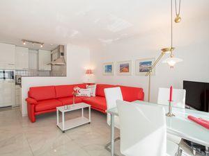 Ferienwohnung für 3 Personen (45 m²) ab 84 € in Wenningstedt